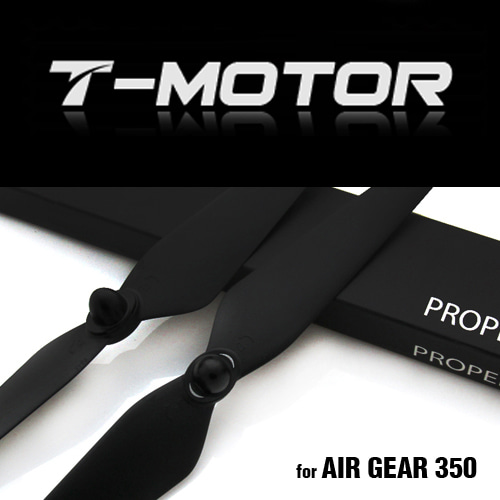 [T-MOTOR] T9545-A (Props for AIR GEAR 350)